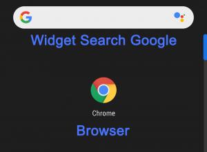 Cara Mendownload Gambar Di Google Ke Galeri Hp